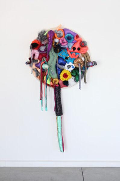Maria Lynch, 'Sem Título', 2014