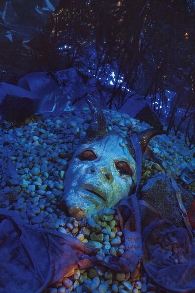 Cindy Sherman, 'Untitled (#174)', 1987