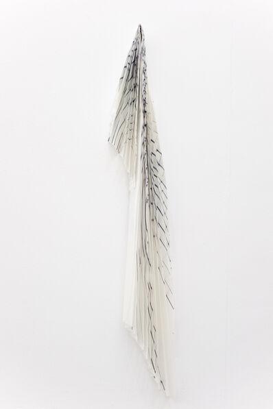 Maria Brunner, 'Ohne Titel', 2016