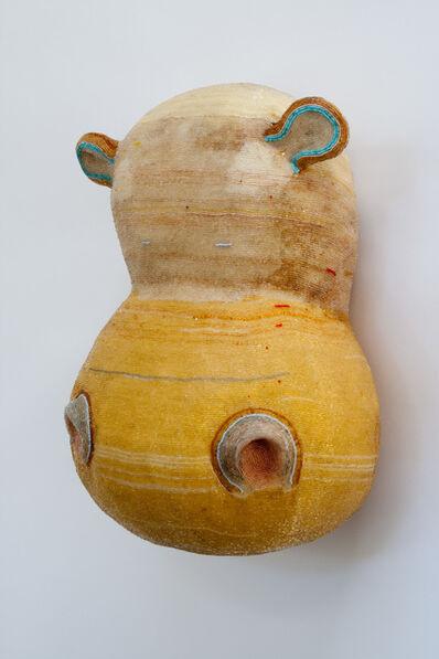 Sherry Markovitz, 'HIPPO', 2013