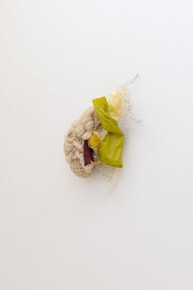 Daiga Grantina, 'Coats and T´s', 2017