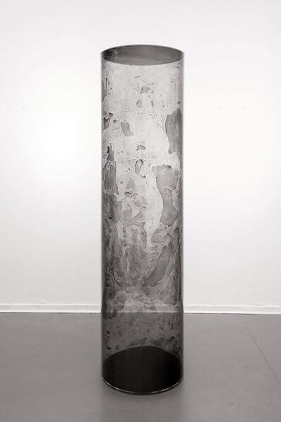 Erich Reusch, 'Elektrostatisches Objekt', 2014