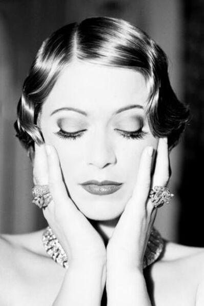 Vanessa von Zitzewitz, 'Lady Georgina Murray for Cartier, London', 1996
