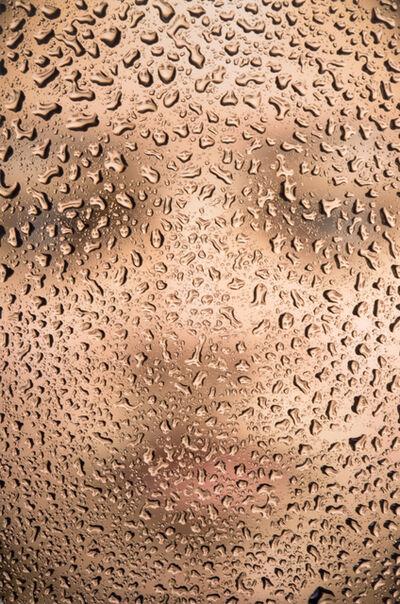 Rollin Leonard, 'Droplet Portrait: Alyssa', 2015-2016
