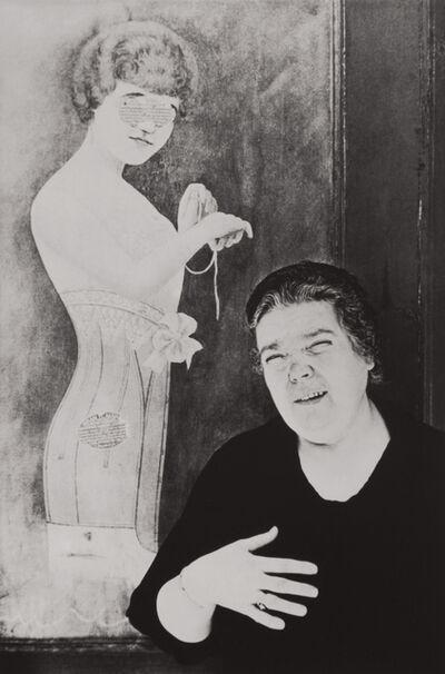 Henri Cartier-Bresson, 'Córdoba, Spain', 1933
