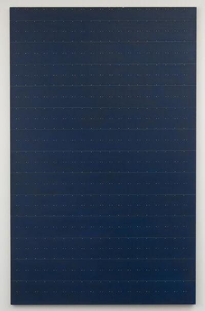 Porfirio DiDonna, 'Red Hook  (pdn224)', 1977