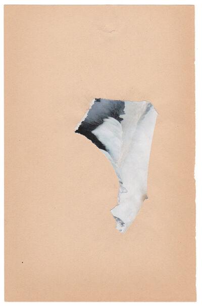 Jordan Sullivan, 'Landscape Collage 98', 2012-2017
