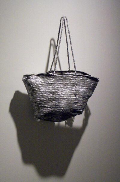 Susy Gómez, 'Es La Hora De Agua V', 2006