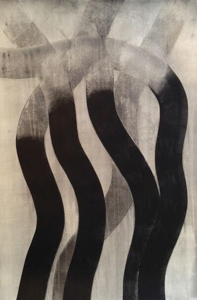 Doug Glovaski, 'Appearance #28', 2016