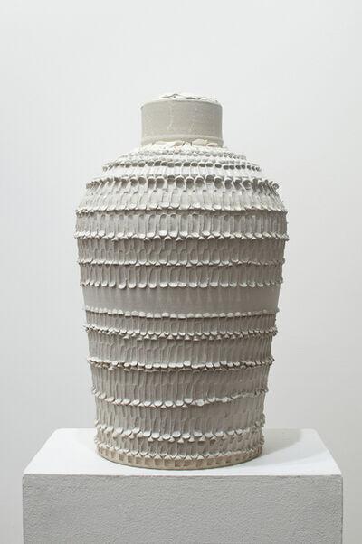 Ben Buswell, 'A Sooner Urn', 2013