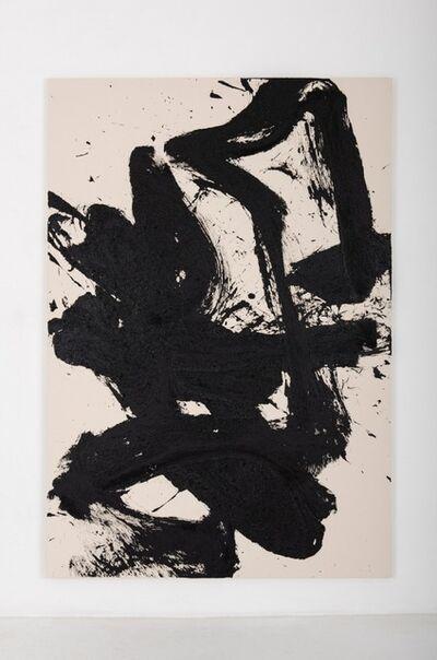 Santiago Parra, 'Untitled ', 2019
