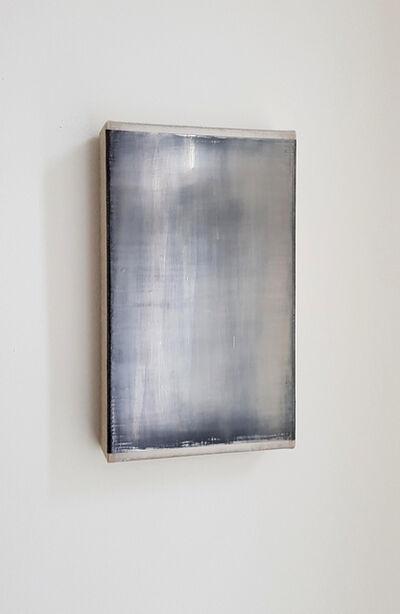 Matthew Allen, 'Untitled', 2017