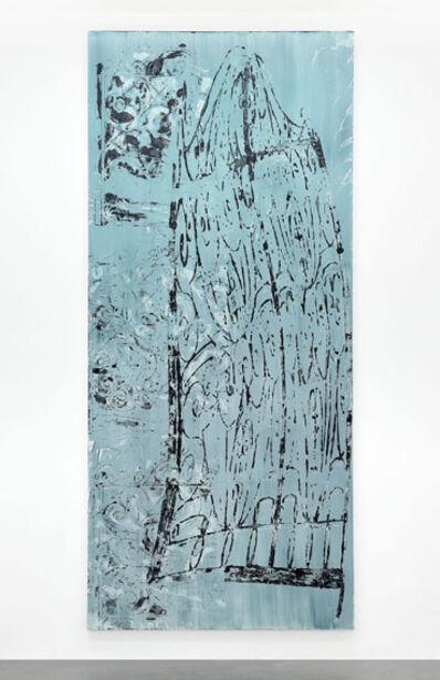 Emanuel Röhss, 'The Jewel in The Pacific Rim (2324 Nottingham Drive) 5', 2015