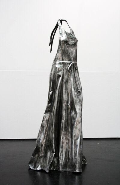 Susy Gómez, 'Sigo Mi Camino', 2007