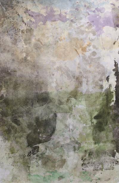Monica Angle, 'Reflecting Series, II', 2013