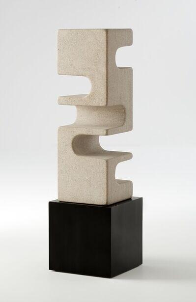 Cesare Arduini, 'Untitled', 2014