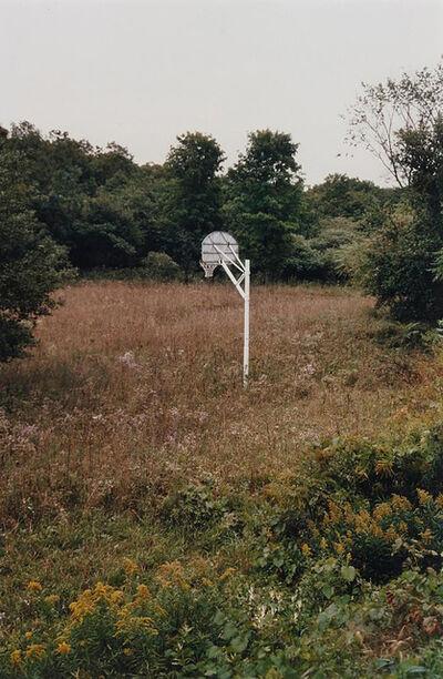 Richard Prince, 'The Girl Next Door', 1999