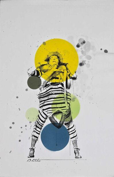 Philippe Bertho, 'Untitled (#13-01)', 2013