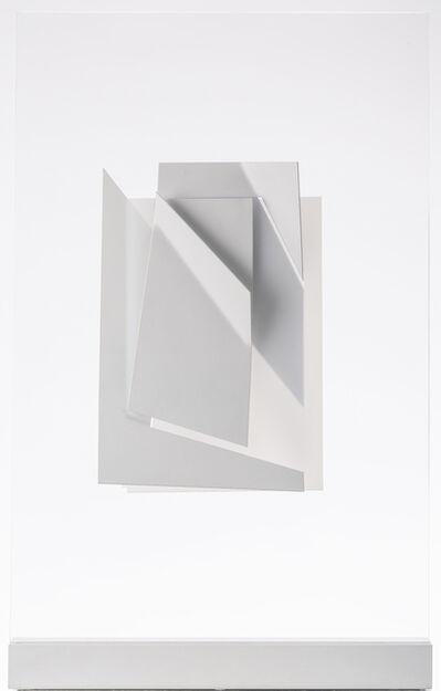 Juan Mejía, 'The Colour of the Shadow No.6', 2016