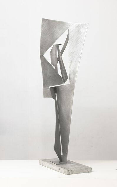 Enio Iommi, 1960