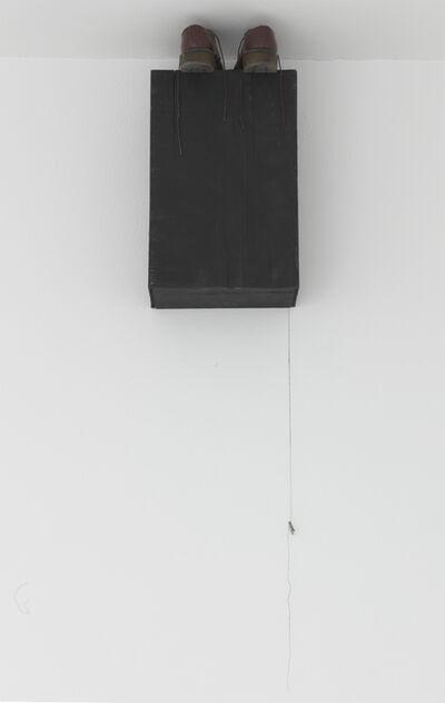 Lucia Nogueira, 'Untitled'