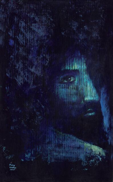 Philip Mantofa, 'Messiah - Follow Me! 彌賽亞-跟隨我!', 2017