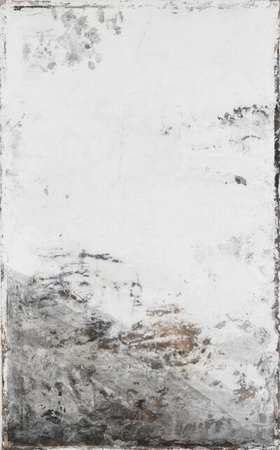Yan Shanchun, 'Lake No.6', 2011