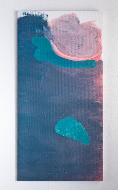 Ádám Ulbert, 'Monsoon proxy', 2013