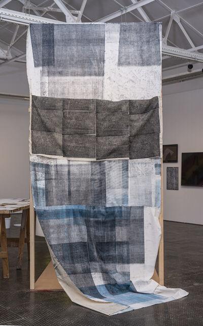 Bonolo Kavula, 'My Own', 2018