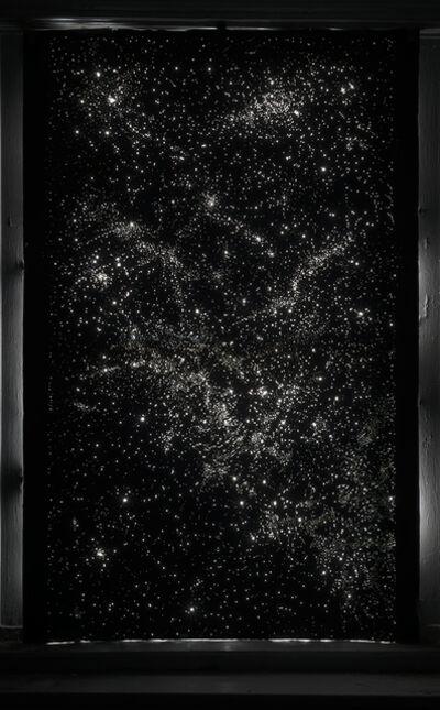 Julia Randall, 'Night and Day', 2016