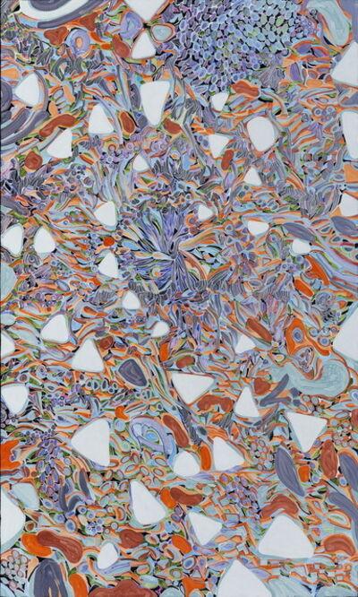 Chen Xi 陈熹, 'Single Layer Acrylic PRO No.1', 2016