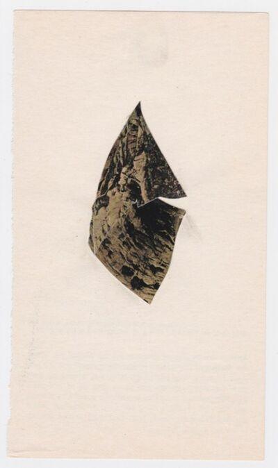 Jordan Sullivan, 'Landscape Collage 122', 2012-2017