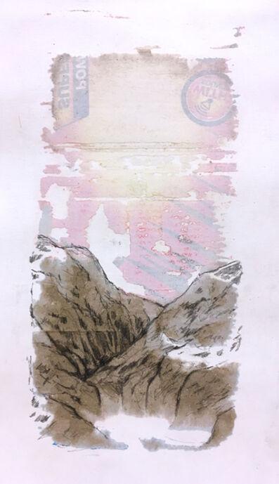 Jack Henry, 'Erosion Control', 2018