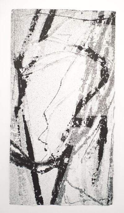 Nancy Manter, 'Ski-Do #4', 2001