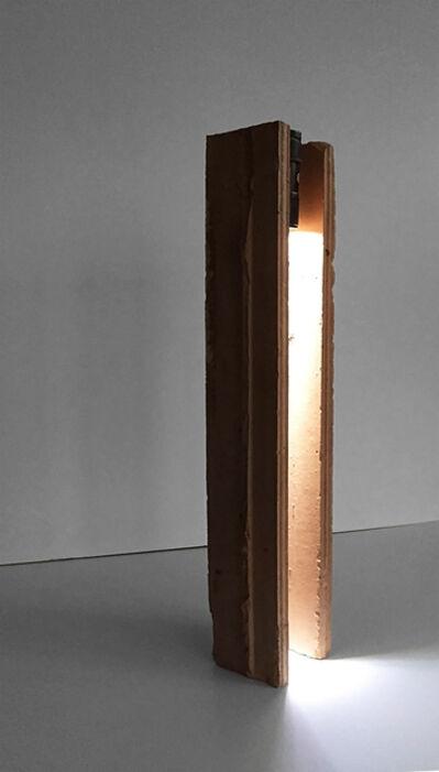 Ruann Coleman, 'Illuminate', 2015