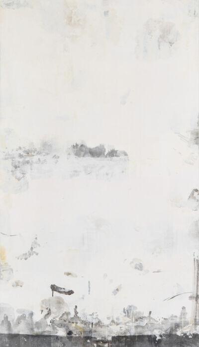 Yan Shanchun, 'Ruan Gong Islet No.24', 2008