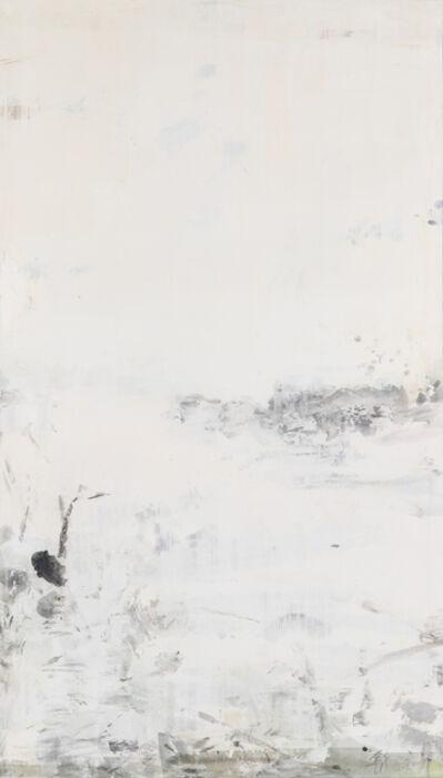 Yan Shanchun, 'Ruan Gong Islet No.28', 2008