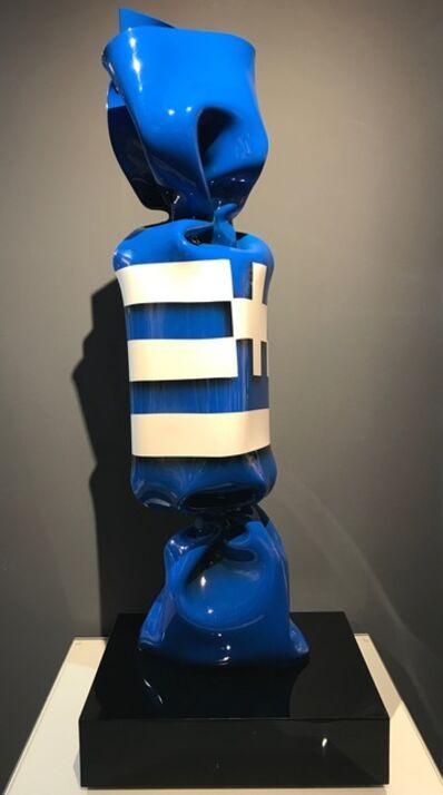 Laurence Jenkell, 'Greek Candy (Bonbon grec)', 2015