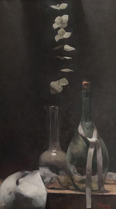Stephen Bauman, 'Eucalypt', 2009