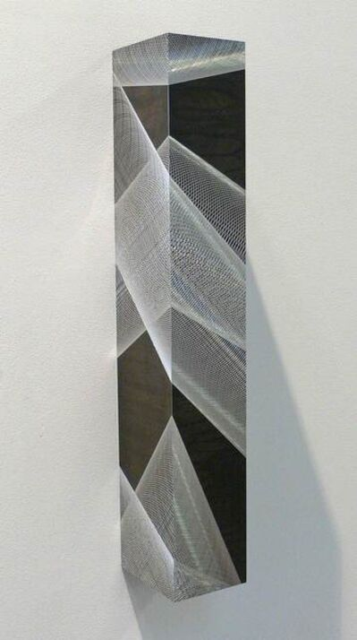 Mark Firth, 'Refraction', 2013