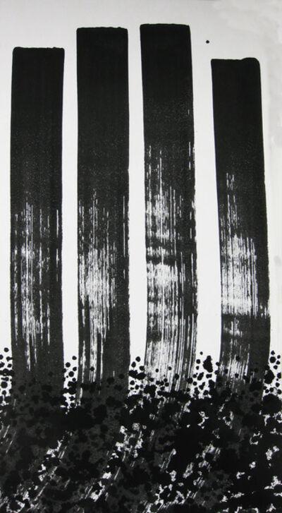 Kiyoshi Otsuka, 'Untitled', 2017