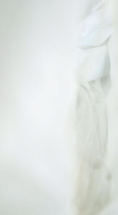 Erin Gleason, 'Homemade Landscape No. 104:  Para Lempuyang (Wedding Dresses, Curtain)', 2018