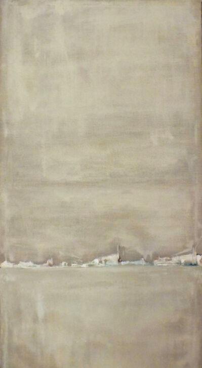 Marilina Marchica, 'Landscape 26', 2016