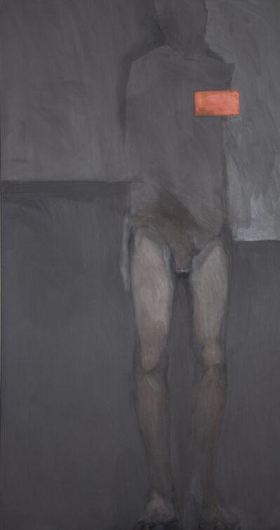 Grey James, 'Untitled (Bar)', 2012