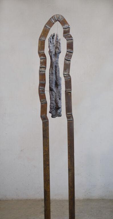 Catalin Badarau, 'Proof', 2013