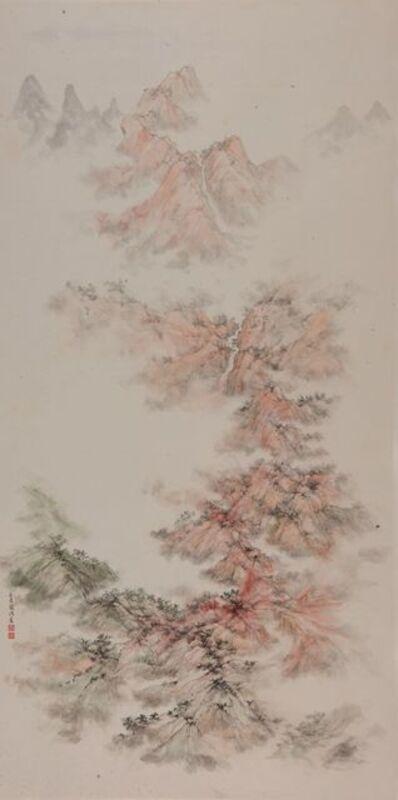 Arnold Chang, 'Landscape [2015.03]', 2015