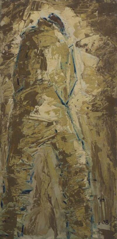 Ablade Glover, 'Don't U Here', 2008