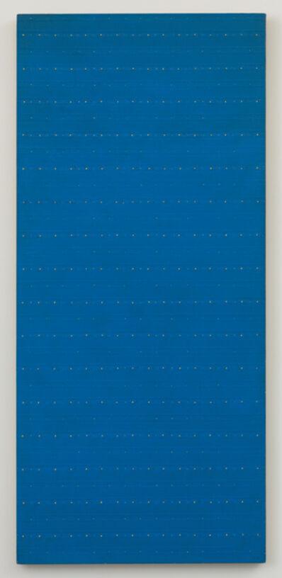 Porfirio DiDonna, 'Jamaica (pdn51)', 1977