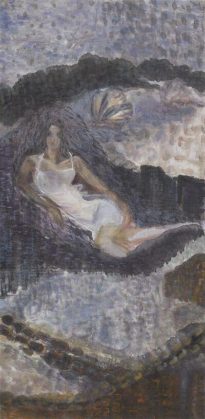 Zhu Li, 'Beauty Series 5', 2003