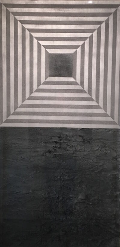 Piero Spadaro, 'I See You', 2018